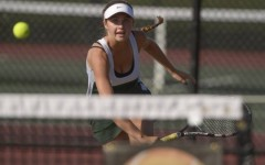 Caroline Maltby commits to Seattle University to play tennis