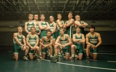 West Wrestling's Triumphant Season