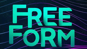 ABC Family Changes Name to Freeform