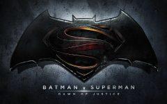 'Batman v. Superman': crowded, underdeveloped plot leaves movie lacking focus