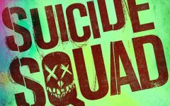 Suicide Squad:  Masterful Acting, Typical Storyline