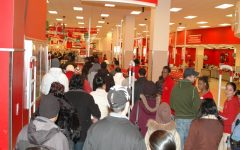 Black Friday and Cyber Monday Offer Great Shopping Deals