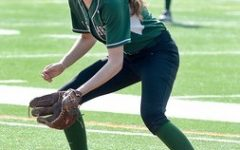Katherine Porter Commits to Olivet Nazarene Softball
