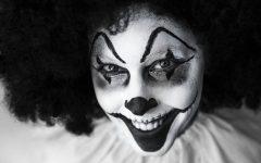 Clowns: A Fun Game or a Serious Threat?