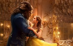 Disney's 2017 'Beauty and the Beast' Invites You to Be Their Guest