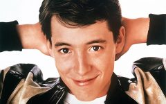 80s Comedies Still Being Remembered as 'Greats'