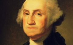 Presidents Day: A Forgotten Holiday