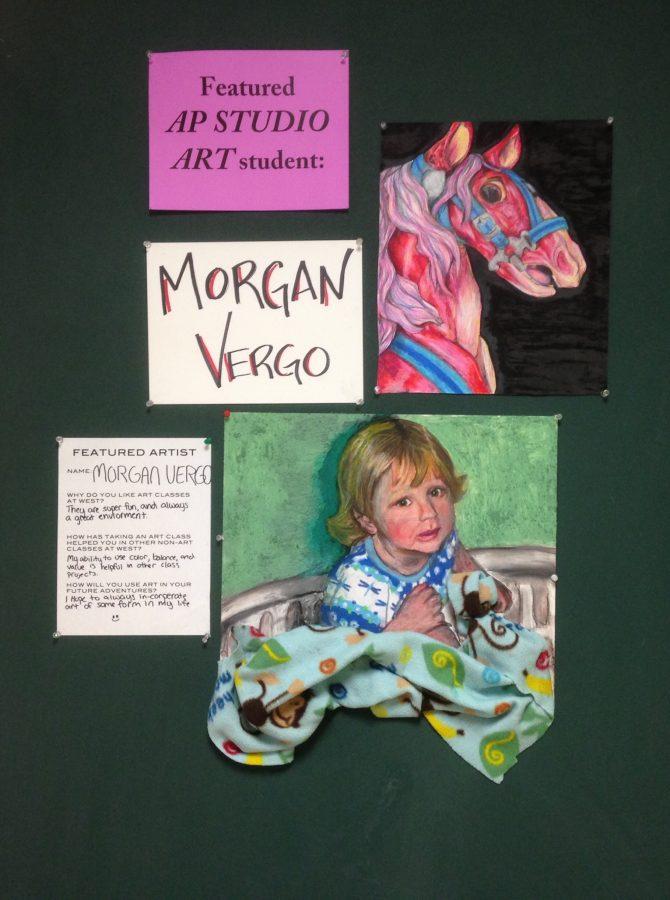 Student+artwork+from+AP+Studio+Art.
