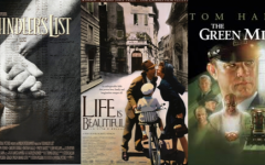 Drama-tically Good Movies