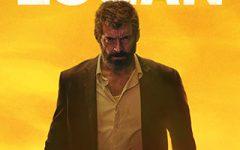 Uniquely Entertaining 'Logan' Offers Closure for Wolverine Trilogy
