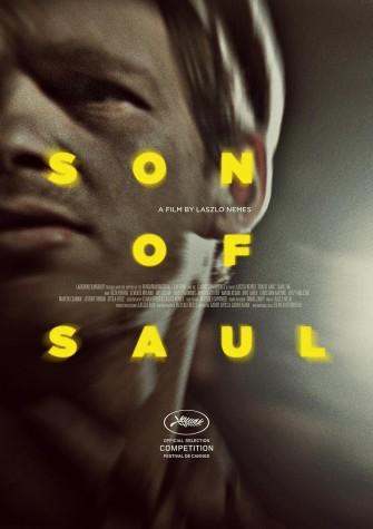Saul-fia_poster_goldposter_com_1