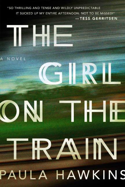 Novel+Idea%3A+The+Girl+on+the+Train