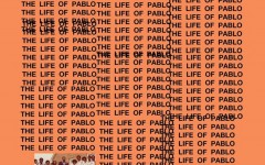 "Kanye West's ""The Life of Pablo"" Album Review"