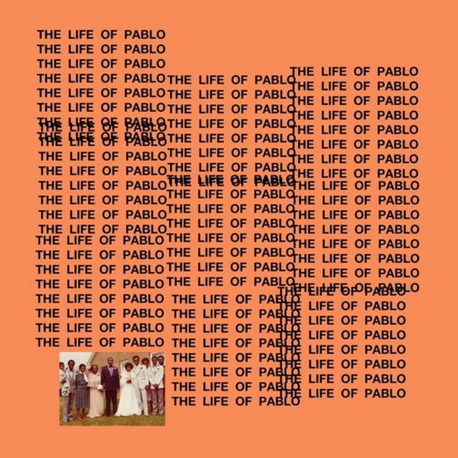 Kanye+West%27s+%22The+Life+of+Pablo%22+Album+Review