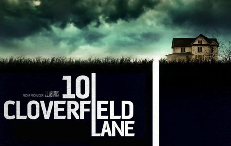 Claustrophobic Thriller 10 Cloverfield Lane Thoroughly Impresses