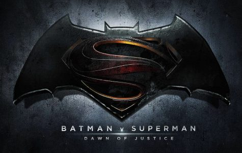 'Batman v. Superman': crowded, underdeveloped plot leaves movie lacking focus