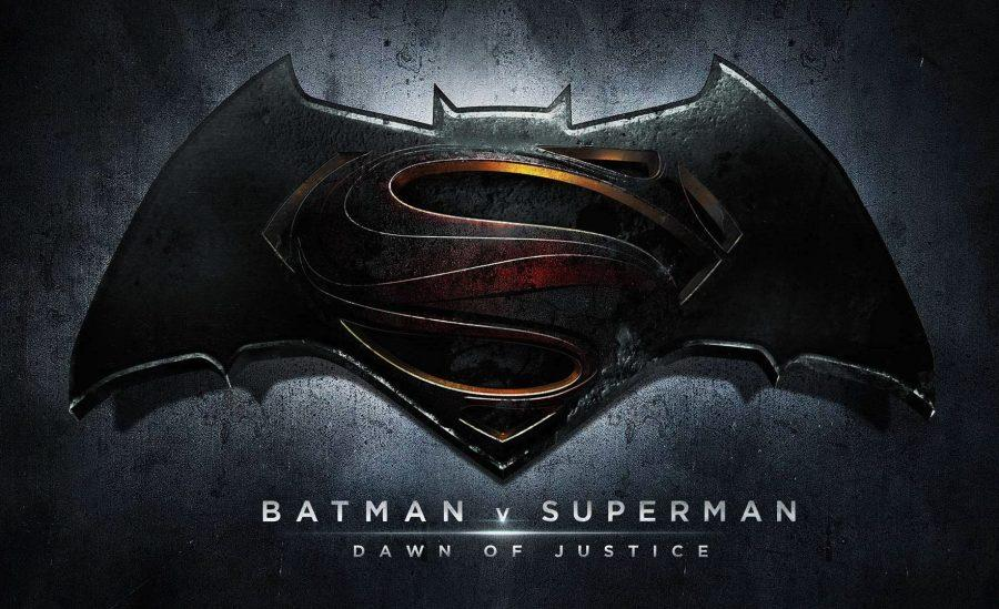 %27Batman+v.+Superman%27%3A+crowded%2C+underdeveloped+plot+leaves+movie+lacking+focus