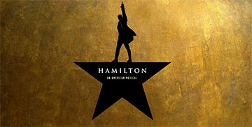 Picture courtesy of Hamiltonbroadway.com.
