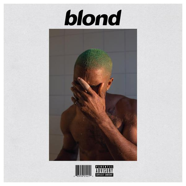 Frank Ocean's 'Blonde' is a Meticulously Crafted, Poignant Project