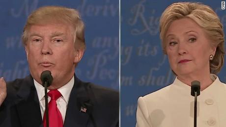 161019215359-third-presidential-debate-trump-clinton-sot-putin-best-friend-00001718-large-169