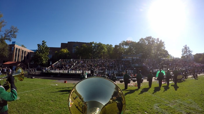 Experience+Marching+Band+Through+this+Neat+First+Person+Go-pro+Footage