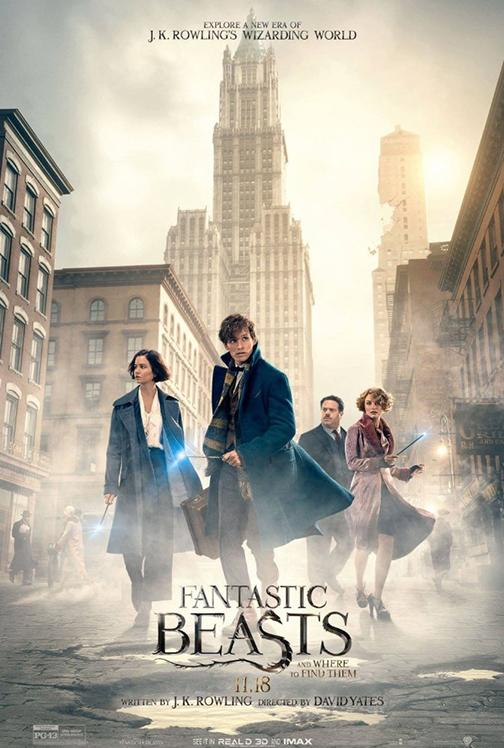 Strong+Characters+Make+%27Fantastic+Beasts+and+Where+to+Find%27+a+Great+Watch