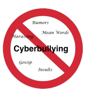 Be Aware of the Dangers of Cyberbullying and Know What to Do About It