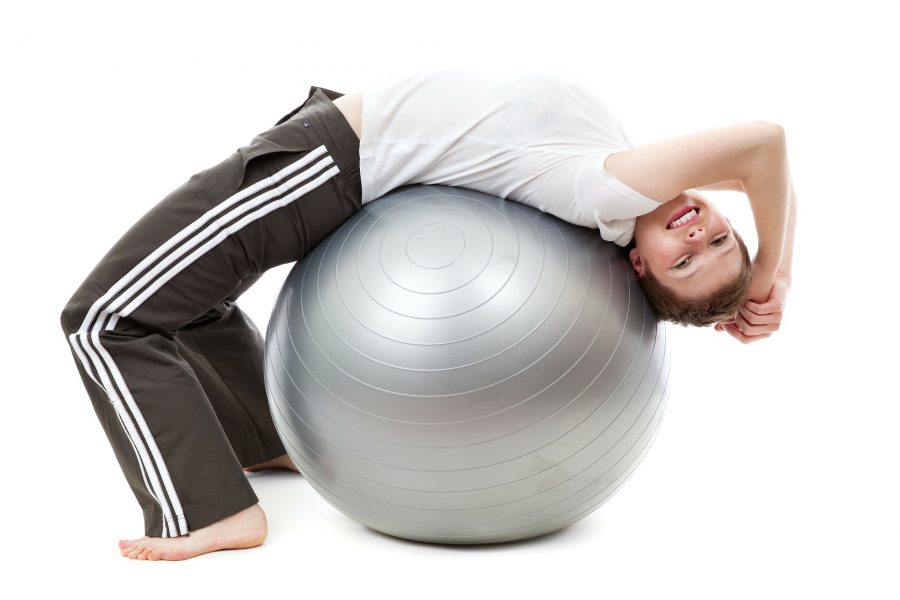 The Importance of Exercising Regularly