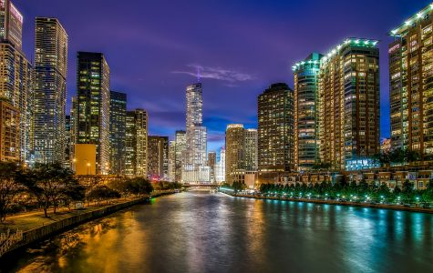 Planning Your Enjoyable, Enlightening, and Cost-Effective Trip to Chicago