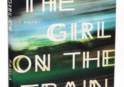 Novel Idea: Best of 2013-2017