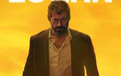 Uniquely Entertaining 'Logan' Offers Closure for Wolverine Trilogy