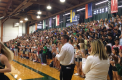 Check Out All the Back to School Activities for This Fall