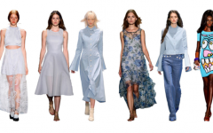 Review of New York Fashion Week and What to Include in Your Wardrobe