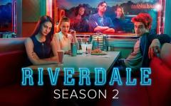 Riverdale Fans Have Unanswered Questions