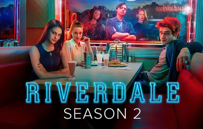 Riverdale+Fans+Have+Unanswered+Questions
