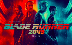 Blade Runner 2049: An All Time Great