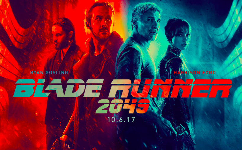 Blade+Runner+2049%3A+An+All+Time+Great