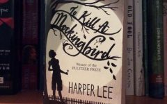Biloxi, Mississippi School Board Temporarily Removes 'To Kill a Mockingbird' From Curriculum – West English Teachers Reflect