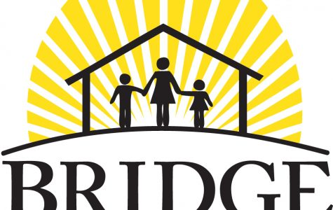 Bridge Communities, Humanitarian Service Project help families, individuals get back on their feet
