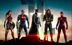 'Justice League' Disappoints Through Disjointed Tone, Predictable Plot, Terrible Studio Leadership