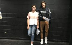 Black Box Plays Prove to be Immense Success
