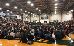 The Impact of Live Life Well Week's Chris Herren
