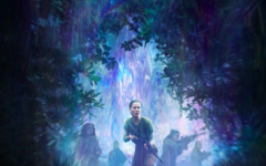 Annihilation Movie: A Science Fiction Masterpiece