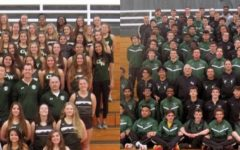 Boys' & Girls' Track and Field: Indoor Season Review