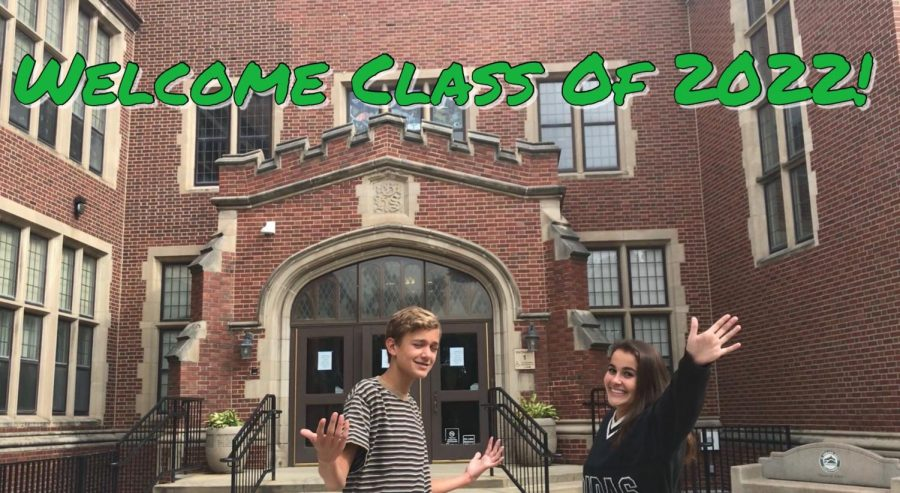 Welcome+Class+of+2022+to+Glenbard+West%21+Take+a+Tour+of+the+GBW+Campus%21