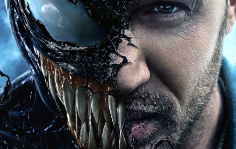 Despite Flaws, 'Venom' is still a Fun Film That Can Laugh at Itself