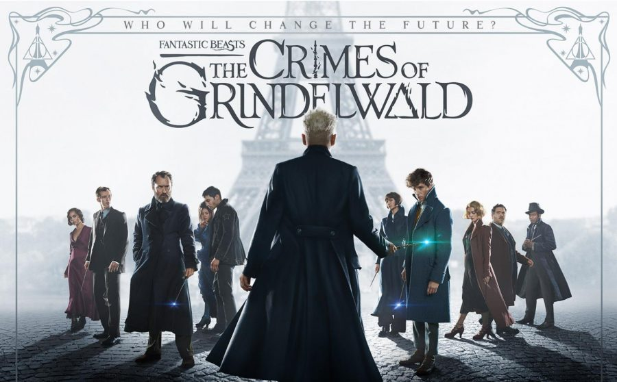 Photo+courtesy+of+fantasticbeasts.com%2C+the+official+franchise+website.
