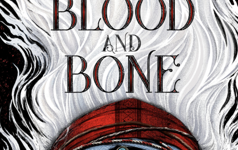 'Children of Blood and Bone' Stuns With Rich World and Deep Message