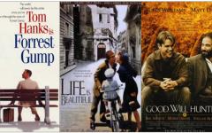 Top five '80s, '90s 'bucket list' films not to miss