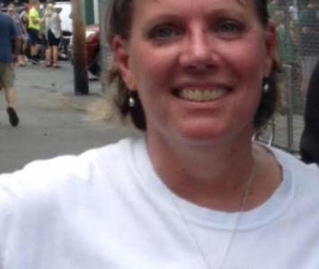 Ms. Zartmann: Glenbard West is a beautiful place to work